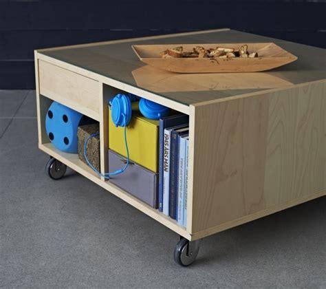 Coffee Table Stylish Design Ideas Clear Coffee Table Ikea