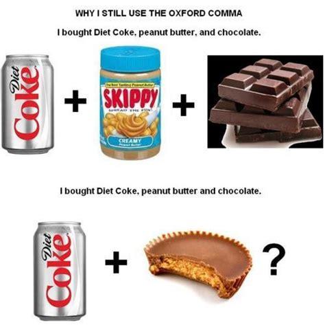 Oxford Comma Meme - oxford comma know your meme