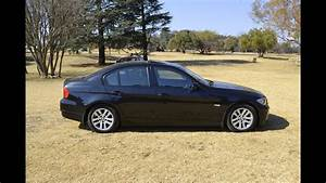 Bmw 320d 2005 : 2005 bmw 320d exclusive 2577 for sale youtube ~ Medecine-chirurgie-esthetiques.com Avis de Voitures