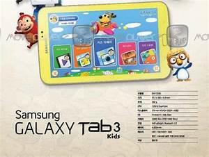Tablett Für Kinder : galaxy tab 3 kids samsung plant tablet f r kinder tech de ~ Orissabook.com Haus und Dekorationen