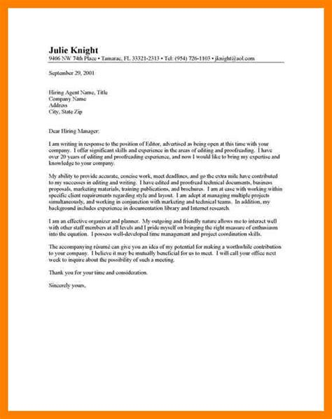 cover letter to the editor 8 exles of letters to the editor fancy resume cover