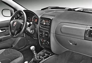 Plan Fiat Strada Working Doble Cabina En Cuotas Sin