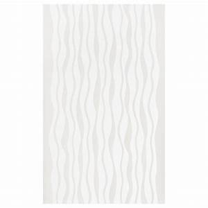 Ikea Rideau Blanc : rideau japonais ikea zakelijksportnetwerkoost ~ Melissatoandfro.com Idées de Décoration