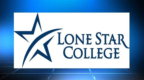 Lone College Help Desk by Houston Community Colleges Offering Help To Itt Students