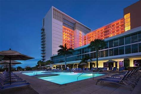 hotels in marco island with kitchen marriott shores on marco island florida usa 8423