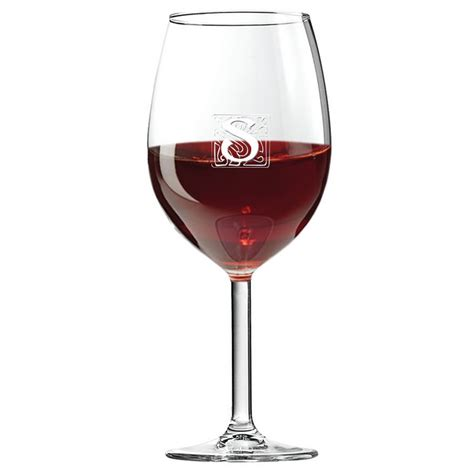 bicchieri da personalizzati bicchieri personalizzati