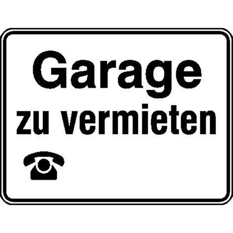 Garage Zu Vermieten dokument verschoben