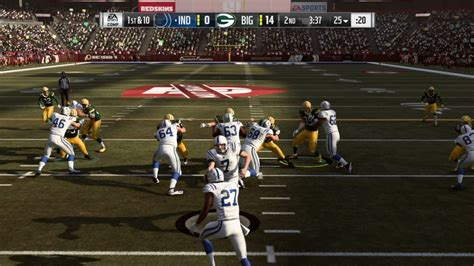 madden nfl  review trusted reviews