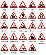 road-signs-and-meaning...