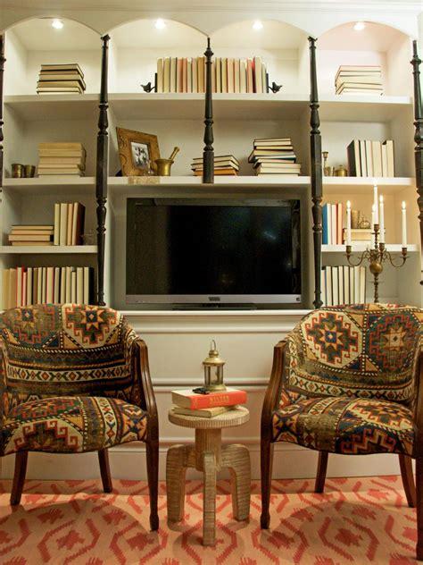 genevieve gorder kitchen designs genevieve gorder s best designs hgtv design hgtv 3746