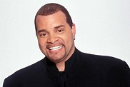 Comedian Sinbad | Book this Comedian | The Comedy Zone ...