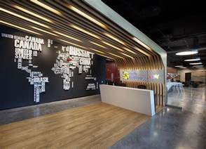 ebay reception interior design ideas