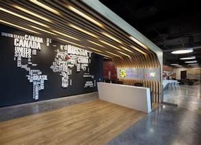 Ebay Home Interior Ebay Reception Interior Design Ideas