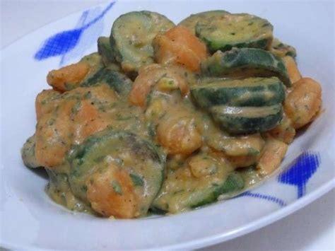 cuisine rapide recettes de wok et cuisine rapide