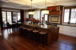 2 Level Kitchen Island 84 Custom Luxury Kitchen Island Ideas Designs Pictures