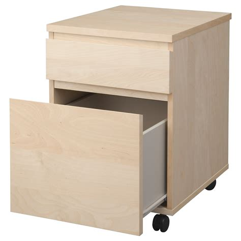 white file cabinet with lock white filing cabinet with lock stunning file cabinet