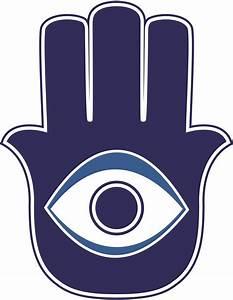 Evil eye - Wikipedia, the free encyclopedia