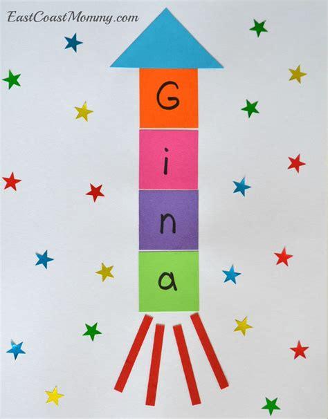25 best ideas about letter r crafts on 660   3f580609d16c9344e8713d5883d9c462