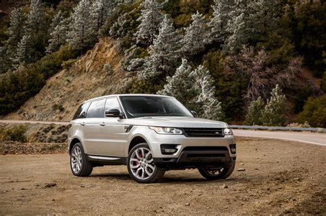 land rover sport facebook twitter google plus email