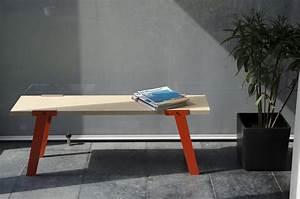 Möbel Aus Belgien : rform m beldesign aus belgien ~ Michelbontemps.com Haus und Dekorationen