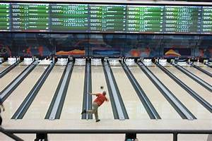 At the Bowling Museum  Picture of National Bowling Stadium Reno  TripAdvisor