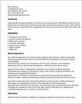 hd wallpapers billing specialist resume sample wallpaper desktop