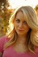 PopLife-Cathy Carter: Sara Lindsey Feature-Baltimore Sun ...