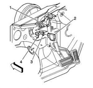 motor auto repair manual 2009 chevrolet silverado parking system chevrolet silverado 1999 2000 2002 2007 workshop service repair manual