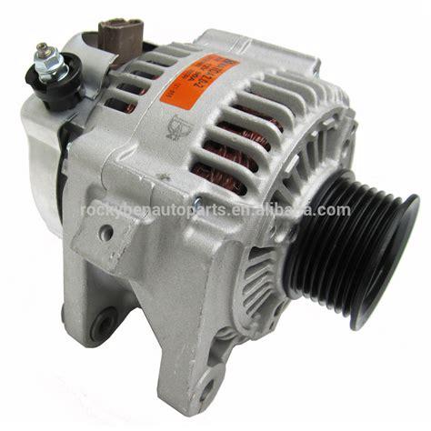 Auto Car Alternator For Toyota Camry 2azfe 27060-28110