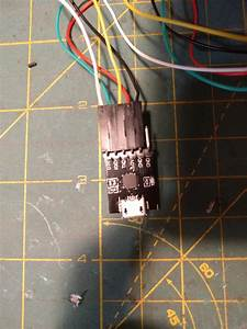 F3 Osd Configuration From Phaser Fpv