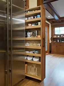 Meuble Salle De Bain Gain De Place : quel bois pour salle de bain 2 comment bien choisir un ~ Dailycaller-alerts.com Idées de Décoration