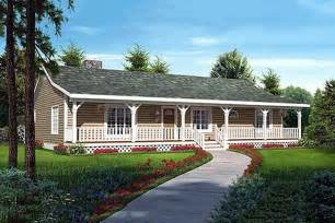 wrap around porch houses for sale ranch style house plan 3 beds 2 baths 1792 sq ft plan