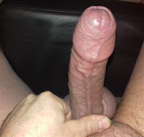 Cokrod Uncut Veined Big Cock Big Dick Cumshot Big Cock