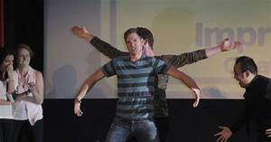 Vancouver improv troupe The Fictionals celebrate five ...