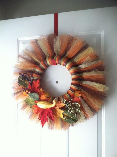thanksgiving holiday crafts family holidaynetguide