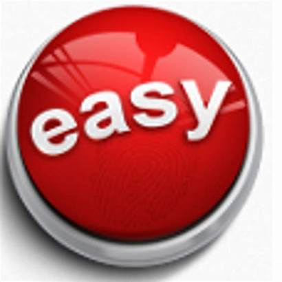 Button Easy Autopilot Implementation Proposal Balanced App