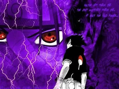 Sasuke Mega Naruto Uchiha