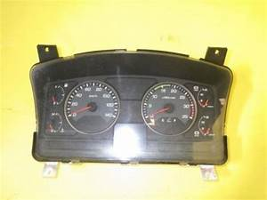 Speedometers For Sale    Page  37 Of    Find Or Sell Auto Parts