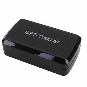 Mini Gps Tracker Test : tracking allrounder der leshp gps tracker simtk im test ~ Jslefanu.com Haus und Dekorationen