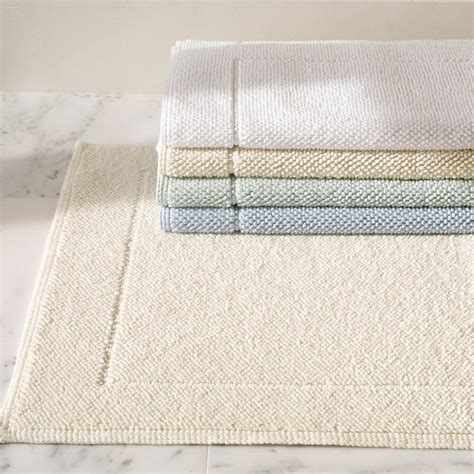 Large Bathroom Rugs by Large Bathroom Rugs Gen4congress