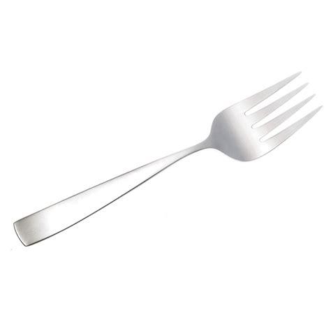 bolo yamazaki fork serving stainless flatware oversized