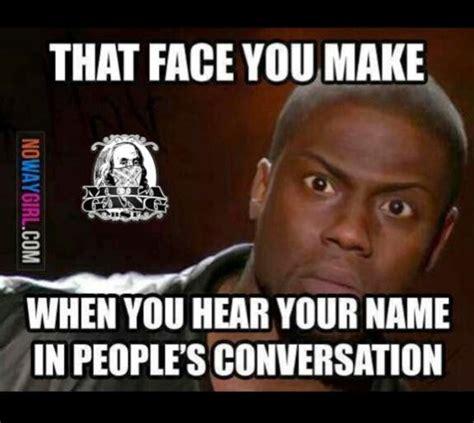Kevin Hart Meme - image gallery kevin hart iphone meme
