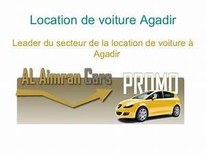 Location De Voiture Pas Cher Lyon : site de voiture pas cher location de voiture pas ch re partir de 19e j chez sixt location de ~ Medecine-chirurgie-esthetiques.com Avis de Voitures