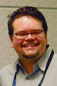 Jeff Atwood - Wikipedia  Jeff