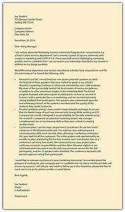 Reference Cover Letter For Resumes The Cover Letter