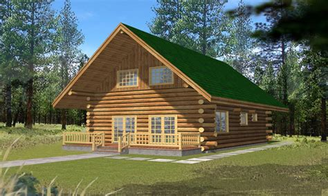 2 bedroom log cabin small log cabins with lofts 2 bedroom log cabin homes kits