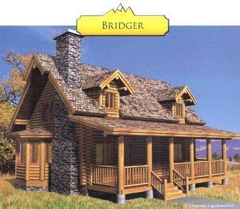 cabin kits mn new log cabin kits missouri new home plans design