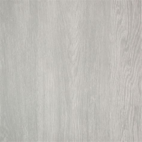 nexus planks light grey oak cosystep light grey oak plank 0095 cushioned vinyl