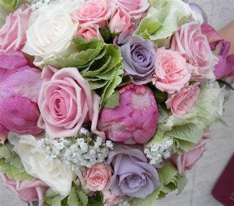 mazzi fiori foto immagini bouquet mazzi da spose e cortei fioristeria