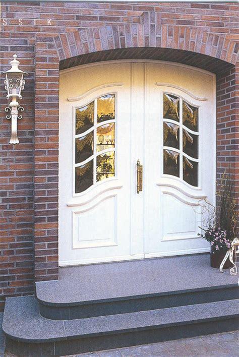 Garten Kaufen Eisenhüttenstadt by Fenster Rollaeden Tueren Zargen Kleinanzeigen Fenster